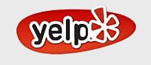 logo-yelp-min